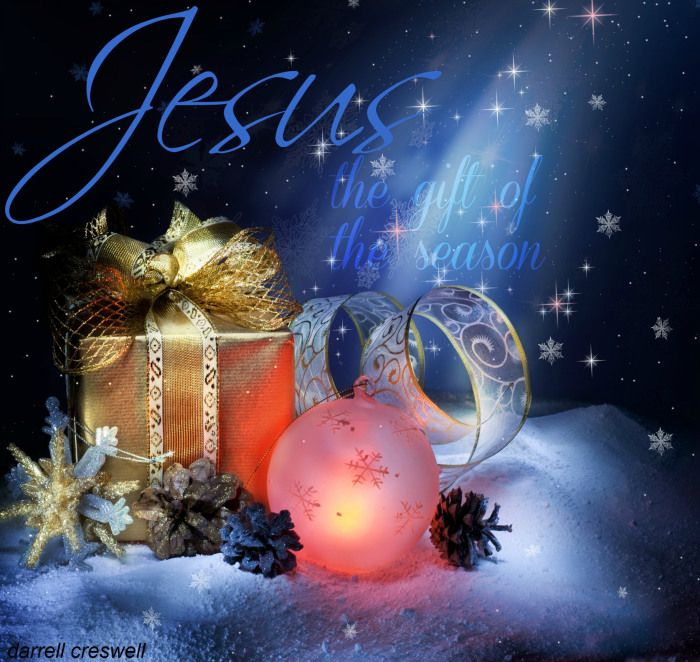 https://darrellcreswell.wordpress.com/2012/12/17/christian-christmas-cards-songs-photos-and-pictures-inspirational-holiday-bible-verses/