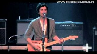 Your Love Never Fails - Chris Quilala / Jesus Culture - Jesus Culture Music