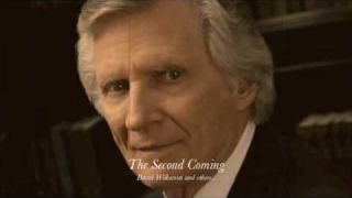 The Second Coming of Jesus (David Wilkerson - Compilation)