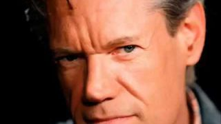 Randy Travis - I'm Gonna Have A Little Talk With Jesus