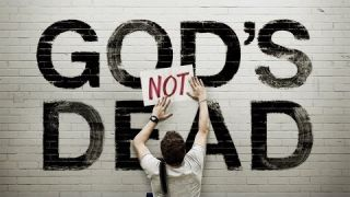 God's Not Dead | Official Trailer #3
