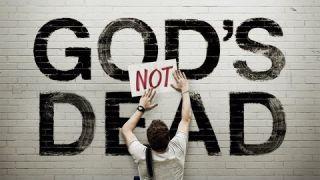 God's Not Dead | Official Trailer #3