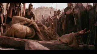 At The Cross Passion Of The Christ (The Best Video Edit)