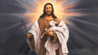 Jesus Christ - The only way- Paul Washer