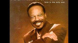THE EDWIN HAWKINS SINGERS-OH HAPPY DAY
