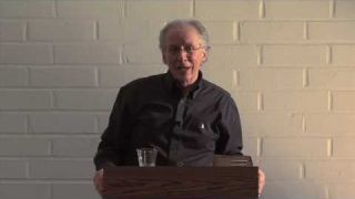 John Piper - Are prosperity preachers deceptive?