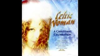 "Celtic Woman's ""The Little Drummer Boy"" [Track 13]"