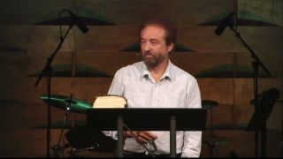 GUEST - Ray Comfort