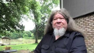 """Liberty Or Death""  Pastor Bob DAILY!"