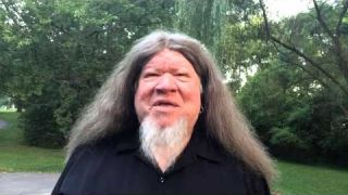 """Divine Connection""  Pastor Bob DAILY!"