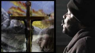Jesus Christ, The Bridge to Life