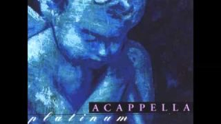 Acappella (Platinum) #6 - Humble Thyself In The Sight Of The Lord