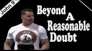 How To Defend Your Faith || Best Sermon Ever || Christian Apologetics