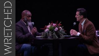 An extended conversation with Voddie Baucham on Social Justice