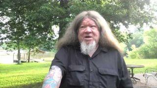 """Are Tarot Cards Satanic?"" Pastor Bob DAILY"
