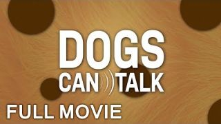 Dogs Can Talk - Full Christian Movie (HD)