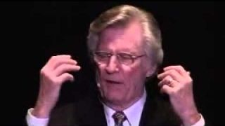 The Coming of Jesus, a sermon by David Wilkerson
