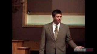 Paul Washer | The Narrow Gate & the Narrow Way | Decisional Evangelism vs Disciples
