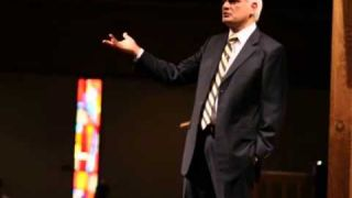 Ravi Zacharias Q & A How Do We Know the Bible is True
