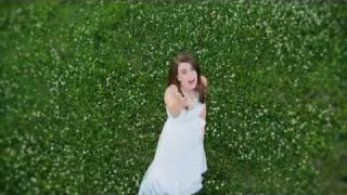 """""""God Is"""" (Official Music Video) - Christian Singer Holly Starr: New Christian Music Video"""