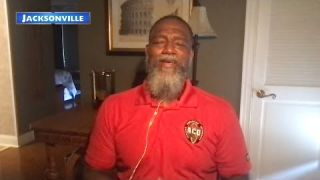Voddie Baucham | Fault Lines: The Social Justice Movement and Evangelicalism's Looming Catastrophe