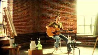 Aaron Shust - To God Alone