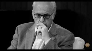 Racism and Black Lives Matter - John MacArthur