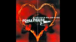 Petra Praise 2 Full Album