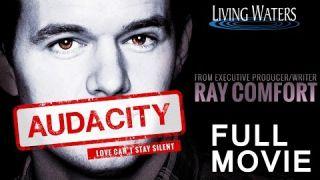 AUDACITY - Full Movie