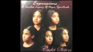 Cadet Sisters 11 Every Body Talkin bout Heaven