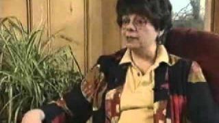 Free To Live Testimony - Part 1