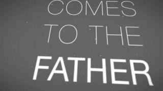 The One Year Bible - May 24 John 14:6