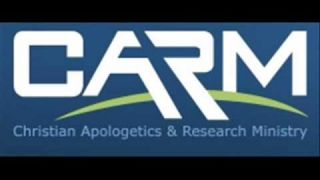 CARM Radio - Matt Slick Warns Christians About The Prosperity Gospel