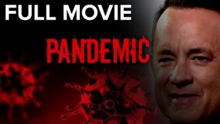Coronavirus: Tom Hanks Points People to Faith in God