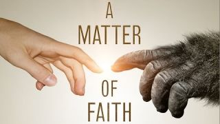 A Matter of Faith - Official Trailer