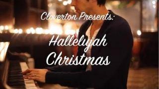 A HalleluYah Christmas