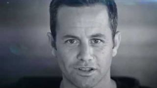 Unstoppable: Official Movie Trailer (Kirk Cameron, 2013)
