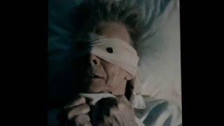 Is David Bowie in Heaven?