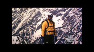 Billy Graham Presents: The Climb (Trailer)