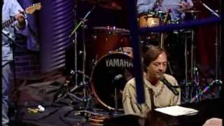 Rich Mullins - Sing Your Praise To The Lord - Live