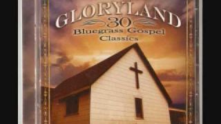 Christian Bluegrass