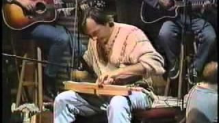 Rich Mullins & A Ragamuffin Band - Live From Studio B (Original Broadcast Version, 52 minutes)