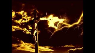 Christian song - For the martyrs of Christ