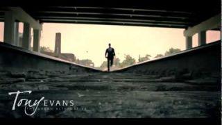 Dr. Tony Evans - Victory in Spiritual Warfare